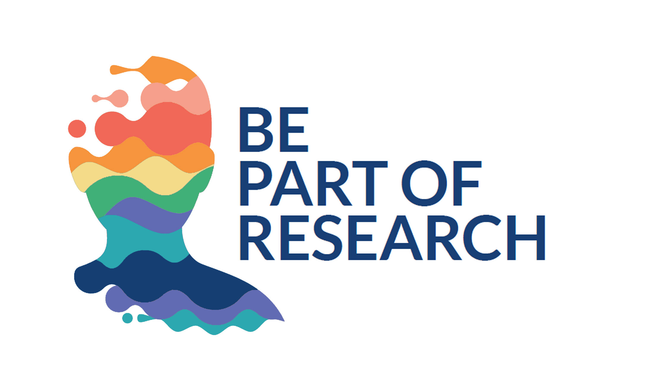 Be part of research