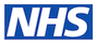 NHS Website - Takes user to NHS (Opens new tab)